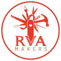 RVA Makers