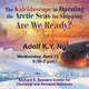 The Kaleidoscope in Opening the Arctic Seas for Shipping – Are We Ready?