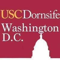 USC Dornsife Washington D.C. Alumni & Friends Reception