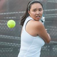 Tennis (Women)