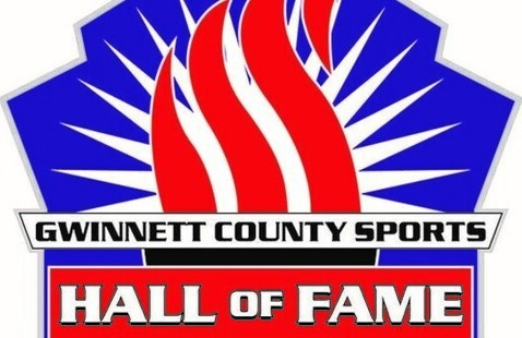 9th Annual Gwinnett County Sports Hall of Fame Induction Dinner