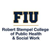 Robert Stempel College of Public Health & Social Work