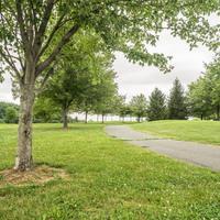 South Germantown Recreational Park