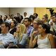 Graduate Summer Internship Fund Info Session
