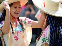 Latino-Hispanic Heritage Celebration