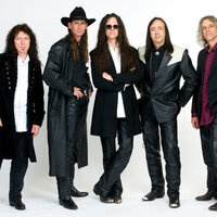 """Hotel California """"A Salute to the Eagles"""" - Concerts in the Park"""