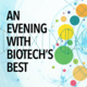 An Evening With Biotech's Best at USC