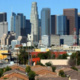 Urban Growth Seminar: New Evidence of Housing Shortage and Dislodgement in Los Angeles