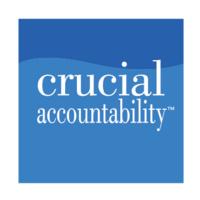 Virtual: Crucial Accountability Workshop