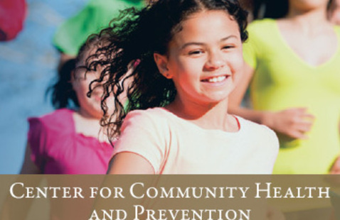 Center for Community Health & Prevention
