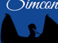 Simcon 41