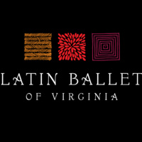 Latin Ballet of Virginia