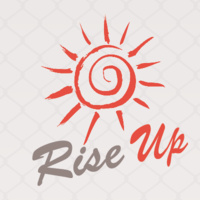 Rise Up: Elevate Graduation Banquet for Asian/Pacific Islander American Students