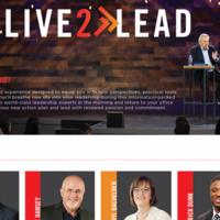 Live 2 Lead at UTA