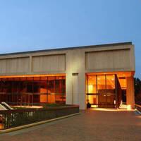 Tom and Lula Gooch Auditorium (C)