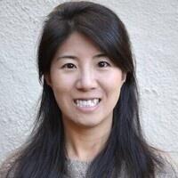 Computational Biology Seminar: Pulin Li PhD (Cal Tech)