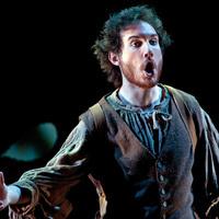 DePaul Opera Theatre presents The Judgment of Paris