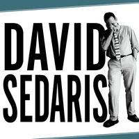 MV Concert Series: An Evening with David Sedaris