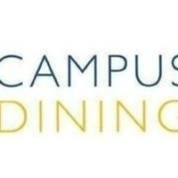Campus Dining - Harborside Campus