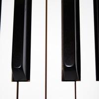 Student Recital: Tianqi Liu, piano