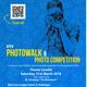 Photowalk by Photography Club