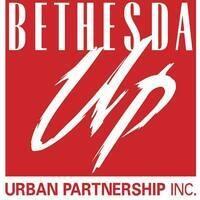Bethesda Urban Partnership