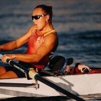 Women's Rowing vs. UCLA