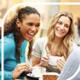 Women and Investing Workshop (Professional Development: UPC)