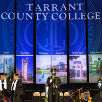 POSTPONED: Graduation Ceremonies