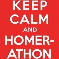 Homerathon