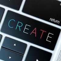 Creative vs. Computational Thinking