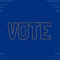 Vote in the 2021 Alumni Association Board Election