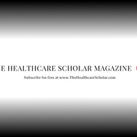The Healthcare Scholar Magazine Launch