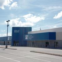 Florissant Valley – Center For Workforce Innovation