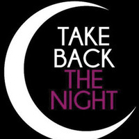 Annual Take Back the Night March