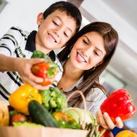 EFNEP Nutrition Education Series