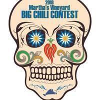 Big Chili Contest