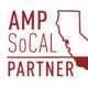 AMP SoCal Partner Meeting