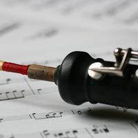 Student Recital: Young Sun Yoo, oboe