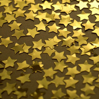 gold stars generic special