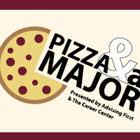 Pizza & a Major