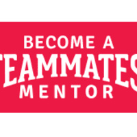 TeamMates mentoring presentation with Tom Osborne