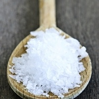 Salt Making in the Kanawha Valley