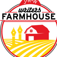 Writers Farmhouse