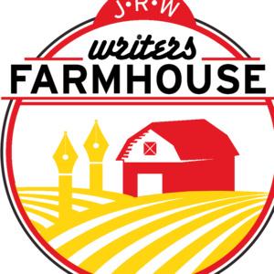 Writers Farmhouse