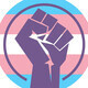 Workshop: Trans-Affirming Practice in Education and the Helping Professions