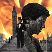 Great Expectations: A play adapted from the novel by Charles Dickens