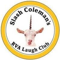 RVA Laugh Club