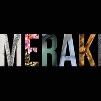 MERAKI: Senior Exhibition 2018