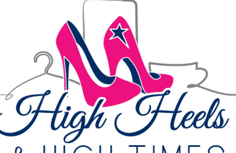 High Heels & High Times: Ultimate Ladies Day of Shopping